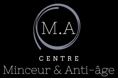 Centre Minceur & Anti-âge Lyon